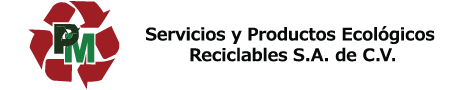 SYPEC Logo