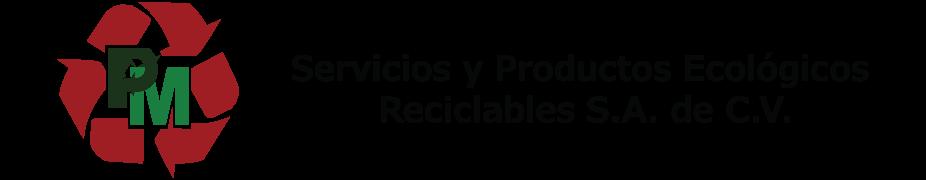SYPEC Retina Logo